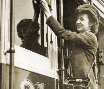 A guide to hiring women in 1943